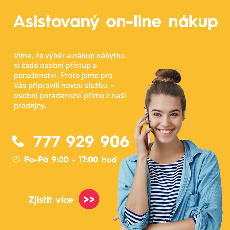 asistovany_nakup