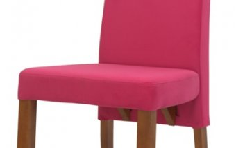 Buková jídelní židle ARTE 2