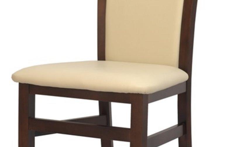 Buková jídelní židle KAMIL 2