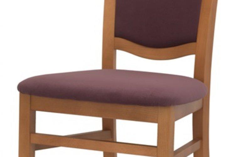 Buková jídelní židle ROYAL