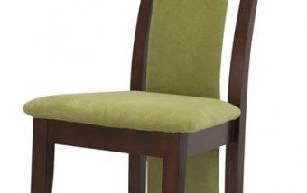 Buková jídelní židle MATEO