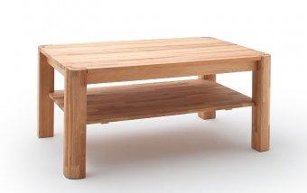 Konferenční stolek ROBERT z bukového masivu