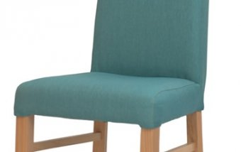 Buková jídelní židle LUNA