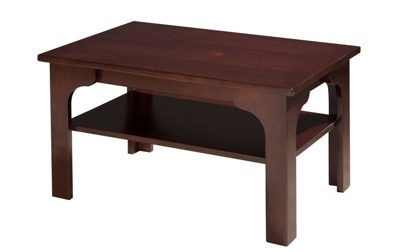 Konferenční stolek D37
