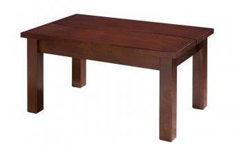 Konferenční stolek D38