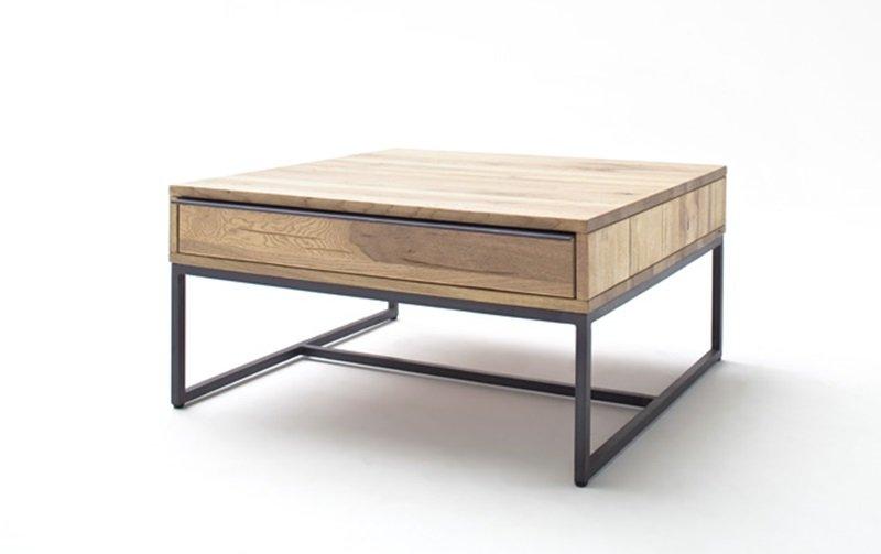 Konferenční stolek 65 DAKAR dub divoký