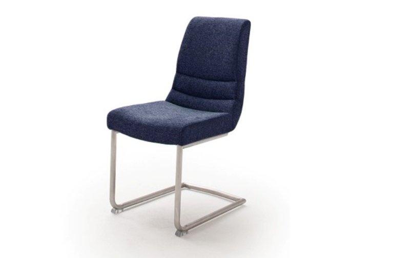 Židle jídelní MONTERA S
