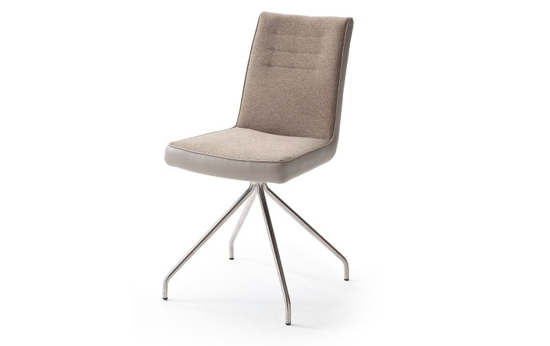 Židle jídelní ALESSIA 2