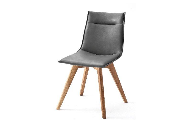 Židle jídelní ALESSIA 1