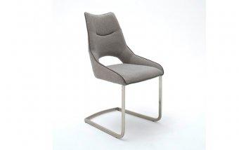Židle jídelní ALDRINA