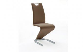 Moderní jídelní židle AMADO