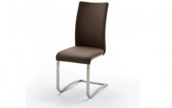 Židle jídelní ARCO