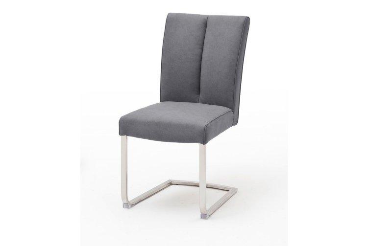 Židle jídelní BRASILIA B