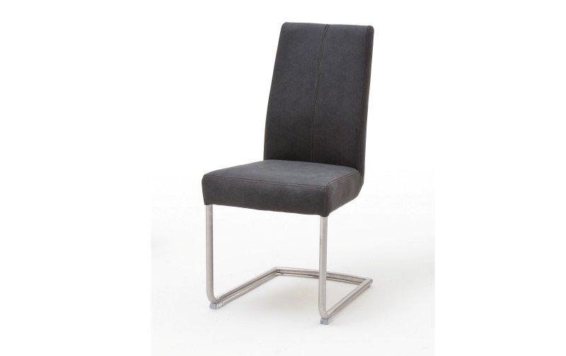 Židle jídelní BRASILIA A
