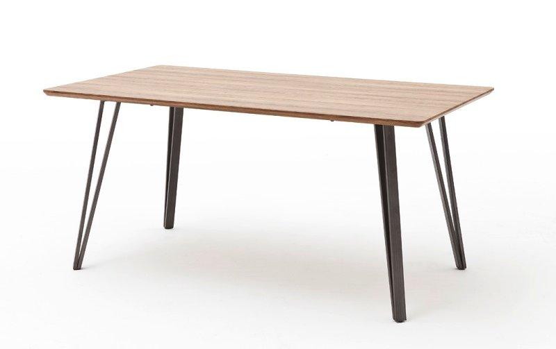 Jídelní stůl CORDOBA