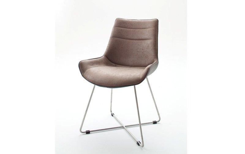 Židle jídelní DANITA