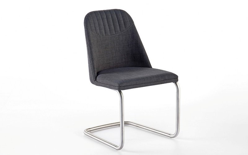 Židle jídelní ELARA