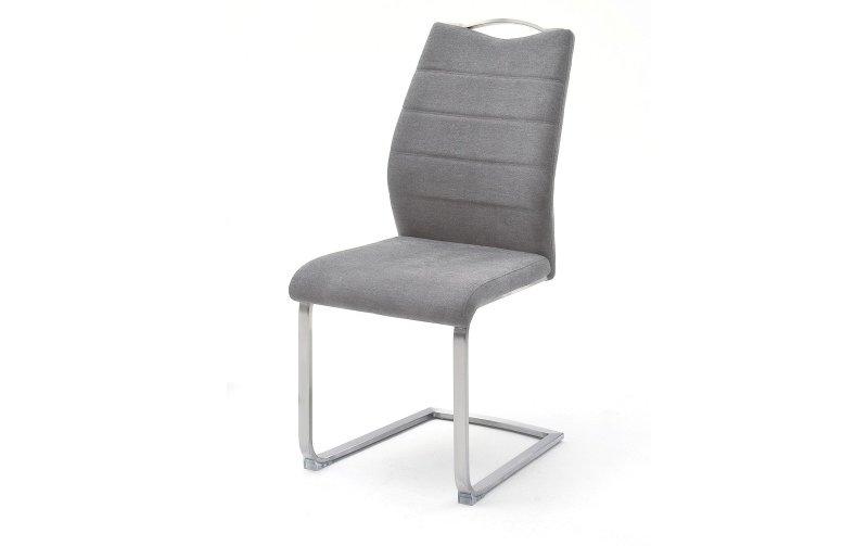 Židle jídelní FERRERA