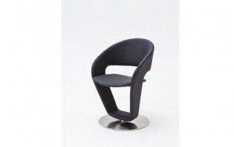 Židle jídelní FIRONA