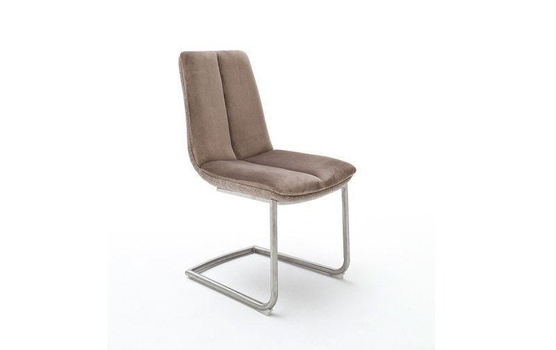Židle jídelní GRIGOR