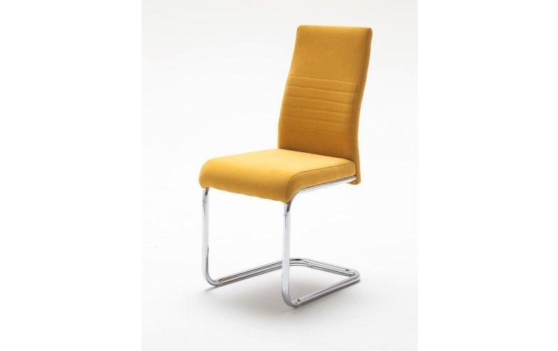 Židle jídelní JONAS