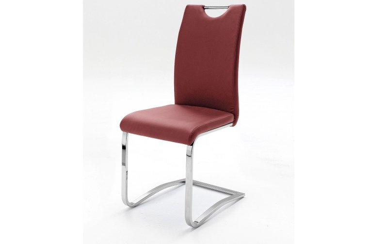 Židle jídelní KOELN