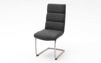 Židle jídelní KAMALA 1