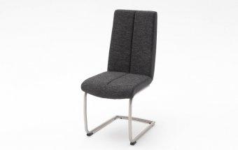 Židle jídelní KAMALA 2