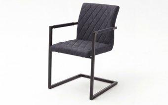 Židle jídelní KIAN B s područkami