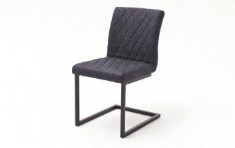 Židle jídelní KIAN B