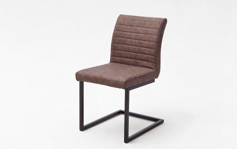 Židle jídelní KIAN A