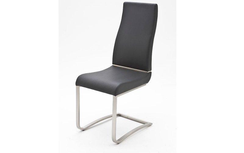 Židle jídelní LANA
