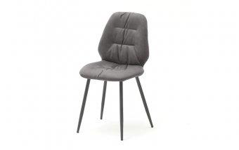 Židle jídelní NAXOS