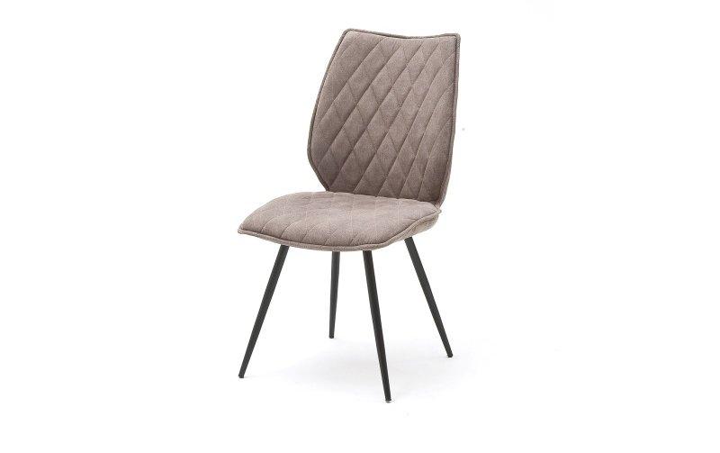 Židle jídelní NAVARRA