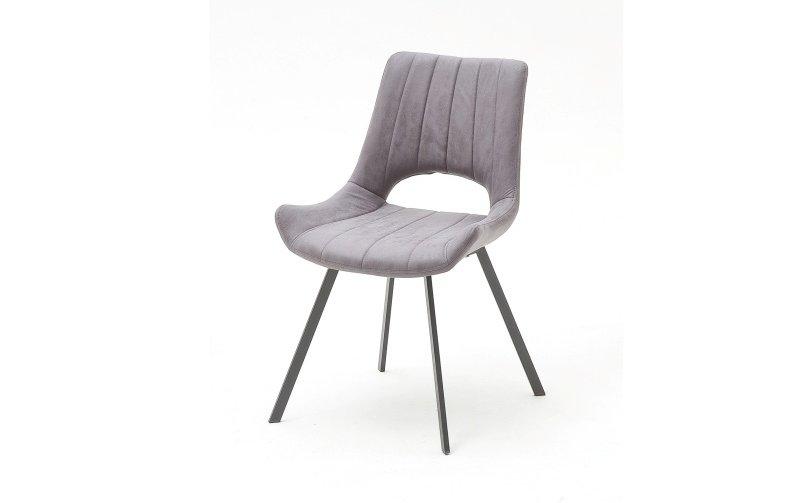 Židle jídelní OLYMPIA