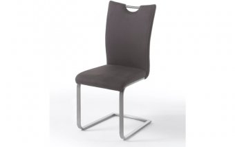 Židle jídelní PAVO Antik