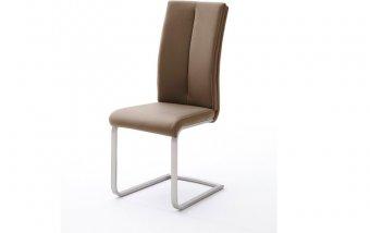 Židle jídelní PAULO