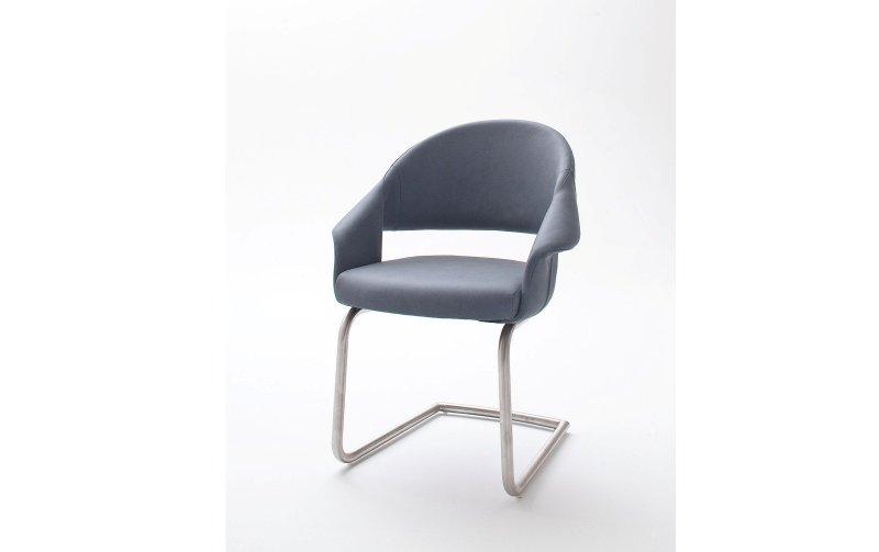 Židle jídelní PALEO