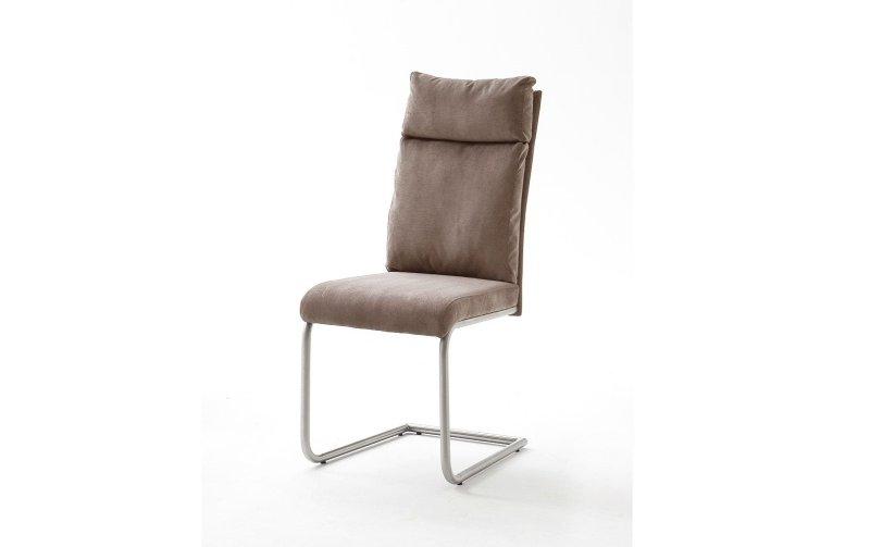 Židle jídelní PIA