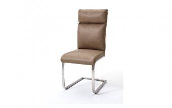 Židle jídelní RABEA