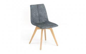 Židle jídelní SANNE 1