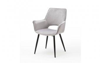 Židle jídelní SAMOS