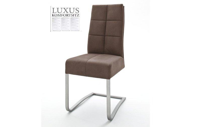 Židle jídelní SALVA 2