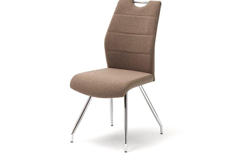 Židle jídelní SILVICA
