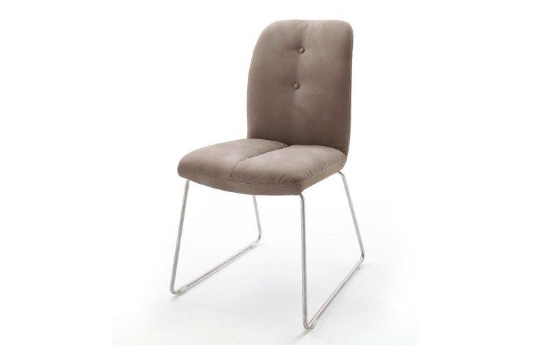 Židle jídelní TESSERA 1