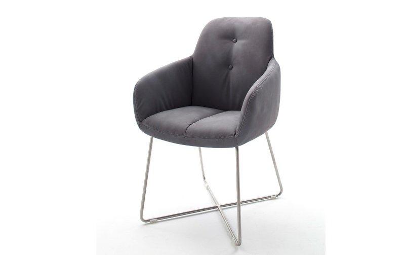 Židle jídelní TESSERA 2