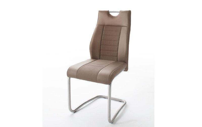 Židle jídelní TITO 2