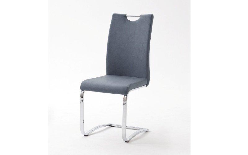 Židle jídelní TIA
