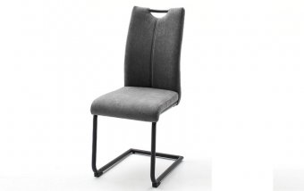 Židle jídelní ADANA
