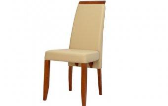 Buková jídelní židle ARTE